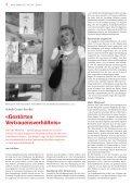 RA Nr. 218 - Rote Anneliese - Seite 4