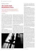 RA Nr. 218 - Rote Anneliese - Seite 6