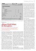 RA Nr. 218 - Rote Anneliese - Seite 7