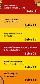 Eventkalender herunterladen - Betty Bernstein - Seite 3