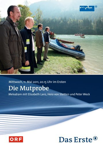Die Mutprobe.pdf - Elisabeth Lanz