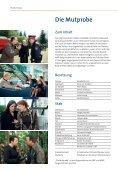 Die Mutprobe.pdf - Elisabeth Lanz - Seite 2