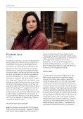 Die Mutprobe.pdf - Elisabeth Lanz - Seite 3