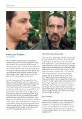 Die Mutprobe.pdf - Elisabeth Lanz - Seite 5