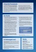 Die Stellenmarkt-Schwerpunktausgabe erscheint am 15 ... - FAZ.net - Seite 2