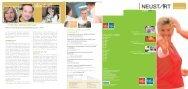 pdf ( 3 MB ) - BFW Bad Pyrmont & BFW Weser-Ems
