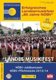 Ausgabe 3 / September 2012
