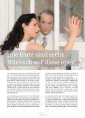 Die Entführung aus dem Serail - Volksoper Wien - Seite 5