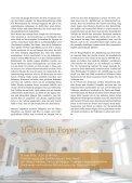Die Entführung aus dem Serail - Volksoper Wien - Seite 6