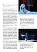 Die Entführung aus dem Serail - Volksoper Wien - Seite 7