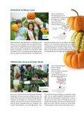 Immer dem Gaumen nach! - GRM GenussRegionen Marketing GmbH - Seite 5