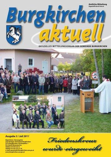 (3,24 MB) - .PDF - Gemeinde Burgkirchen