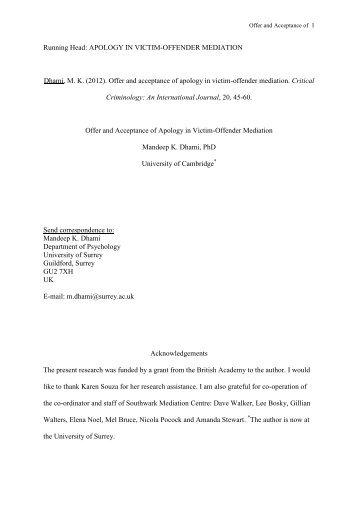 cover letter for dental nurse
