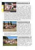 AUSSCHREIBUNG Mitarbeiter/in für die Bauverwaltung - Katsdorf - Page 2