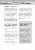 DEM KLIMASCHUTZ - Zurück zum Ursprung - Seite 4