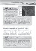 DEM KLIMASCHUTZ - Zurück zum Ursprung - Seite 5