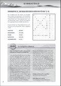 DEM KLIMASCHUTZ - Zurück zum Ursprung - Seite 6