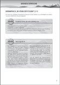 DEM KLIMASCHUTZ - Zurück zum Ursprung - Seite 7
