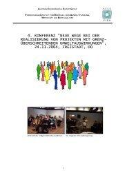 4. konferenz
