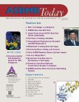 ASBMB cover - Page 3