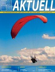Ausgabe 2/2009 (PDF - 1 9 MB) - im E-Werk Wels
