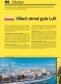 MITTEN IN DER 5. JAHRESZEIT! - Villach - Seite 4