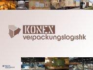 Was ist eine geeignete Exportverpackung? - IHK Gießen Friedberg