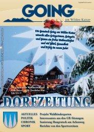 Datei herunterladen (2,90 MB) - .PDF - Going am wilden Kaiser