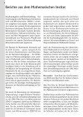 mathe-lmu.de - Mathematisches Institut - LMU - Seite 4