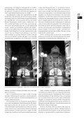 BID als Akteure in der Innenstadtentwicklung - IHK Gießen Friedberg - Seite 5