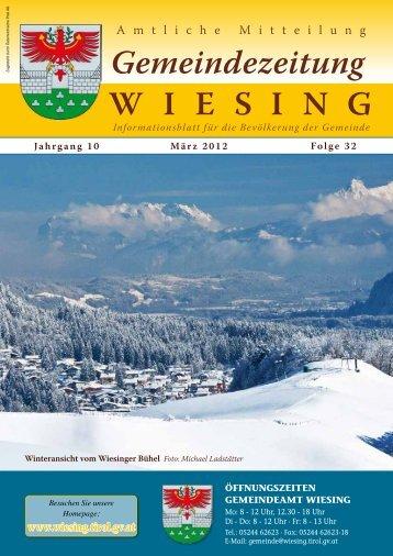 2,01 MB - Wiesing