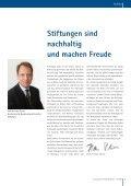 Wirtschaftsmagazin - IHK Gießen Friedberg - Seite 2