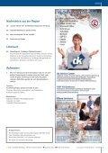 Wirtschaftsmagazin - IHK Gießen Friedberg - Seite 4