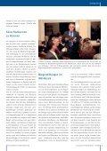 Wirtschaftsmagazin - IHK Gießen Friedberg - Seite 6
