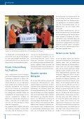Wirtschaftsmagazin - IHK Gießen Friedberg - Seite 7