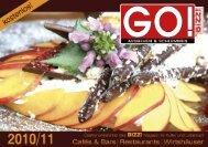 Leernummer BG10.indd - Bizz! Das Magazin