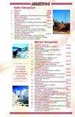 Filet- und Steakgerichte - Page 3