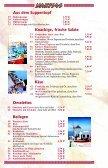 Filet- und Steakgerichte - Page 4