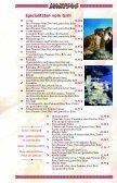 Filet- und Steakgerichte - Page 5