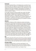 Alimentation des nourrissons et des jeunes enfants dans les ... - Page 2