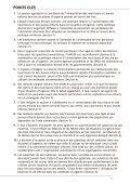 Alimentation des nourrissons et des jeunes enfants dans les ... - Page 5