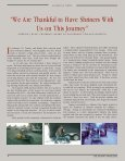 3.10 Murat - Murat Shrine - Page 4