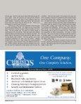 3.10 Murat - Murat Shrine - Page 5