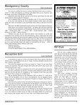 3.10 Murat - Murat Shrine - Page 7