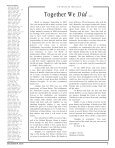 2.08 Murat - Murat Shrine - Page 3