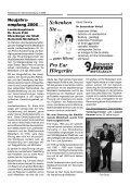 STADT Gemeinde STADT Gemeinde - Mistelbach - Page 5