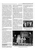 STADT Gemeinde STADT Gemeinde - Mistelbach - Page 6