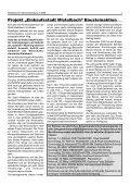 STADT Gemeinde STADT Gemeinde - Mistelbach - Page 7