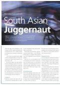 Juggernaut - GAC - Page 4