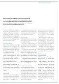 Juggernaut - GAC - Page 7